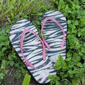 Other - Flip flop sandals bundle